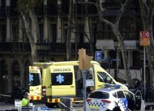 """انتشار فيديو مثير للجدل عن إرهابيي برشلونة قبل تنفيذ """"الهجوم الدامي"""""""