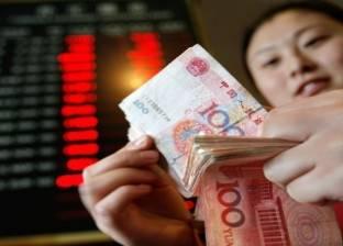 11 تريليون دولار حجم عمليات الدفع عبر الهاتف النقال للمصارف في الصين