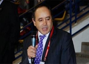 حبس رئيس نادي الصيد السابق بتهمة التزوير وارتكاب مخالفات مالية