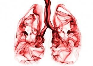 4400 سنة «درن».. العالم يهزم المرض بـ«القاضية» فى 2030