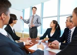 كيف تجعل مديرك يحبك ويعتمد عليك؟