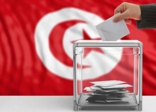 البرلمان التونسي يصدق بالأغلبية على تعديل القانون الانتخابي