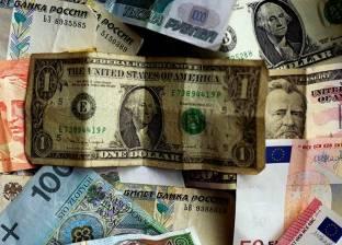 حبس 3 عاطلين بتهمة تصنيع عملات مالية مقلدة وترويجها في السيدة زينب