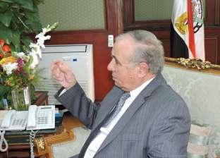 وزير التنمية المحلية يعتذر: تصريحاتي عن الصعيد فُسرت بطريقة خاطئة