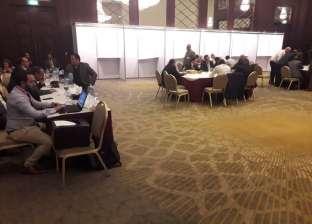 تحرير محضر ضد اللجنة المشرفة على انتخابات شركات السياحة