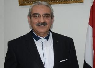 """مد فترة قبول طلبات تقديم المستندات بمدينة """"سفنكس الجديدة"""""""