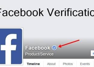 """كيف يمكنك اكتشاف الصفحات المزيفة على """"فيسبوك""""؟"""