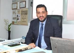 صاحب مصنع «إكو»: مصر الأغنى بالمخلفات فى أفريقيا.. و«تجار الخردة» يهددون الصناعة والبيئة