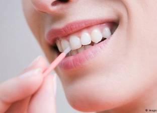 """""""جل جديد"""" يحميك من تسوس الأسنان"""