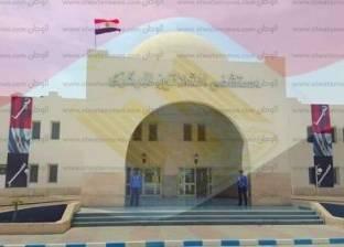 نائب حلايب وشلاتين: الدولة ضخت 3 مليارات جنيه لتنمية المنطقة منذ 1980