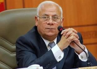 """محافظ بورسعيد: """"نحن المحافظة الوحيدة التي لا يوجد بها توك توك"""""""