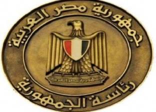 المتحدث باسم رئاسة الجمهورية: العلاقات بين مصر وإيطاليا تاريخية