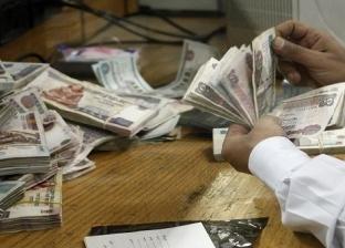 مع السنة المالية الجديدة.. الحكومة تنفذ 7 قرارات سارة ينتظرها المصريون