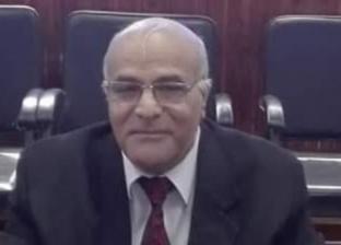 سفير مصر بالمغرب: جثمان العالم المصري سيصل القاهرة الثلاثاء المقبل