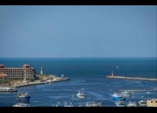 أبرز الأماكن السياحية بمدينة رأس البر