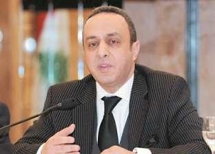 «المصارف العربية»: 3.4 تريليون دولار أصول القطاع العربى و«الاستثمار» و«السياحة» يدعمان أداء البنوك المصرية فى 2019