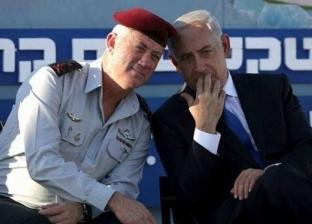 الجدول الزمني لتشكيل الحكومة الإسرائيلية.. فرصتان قبل انتخابات ثالثة