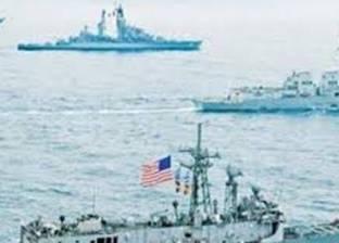 خفر السواحل الأمريكية يضبط شحنة مخدرات بقيمة 500 مليون دولار