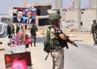 مصر مدعوة للمشاركة فى الجولة العاشرة لـ«مباحثات جنيف» حول سوريا