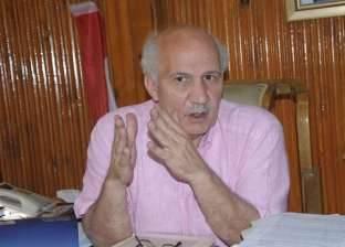 """رئيس """"التجمع"""": وثقنا في انحياز الجيش للشعب قبل 30 يونيو"""