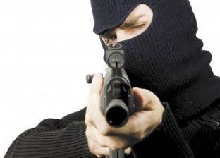 استشهاد 4 مدنيين برصاص إرهابيين فى رفح