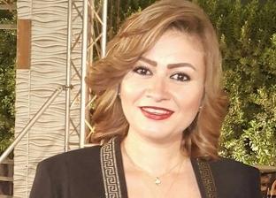 لجان لتقييم «مظهر» إعلاميى ماسبيرو.. ومذيعات: رواتبنا لا تحتمل تكلفة الملابس والمكياج