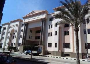محكمة الإسكندرية تقرر حبس 5 من الدجالين 15 يوم على ذمة التحقيقات