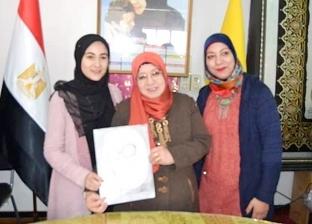 محافظ شمال سيناء يرفع الجزاءات عن المدرسين بشرط الجدية