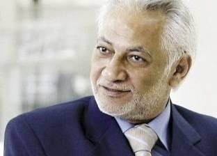 سامح الصريطي: وزارة الثقافة كانت لا تؤدي دورها قبل إيناس عبد الدايم