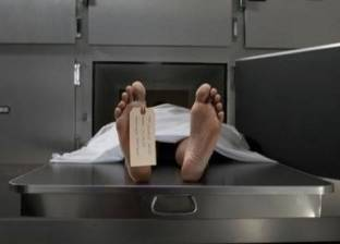 انتحار ضابط شرطة داخل مكتبه