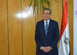 محمد سعفان: العمالة المصرية تنتظر الضوء الأخضر لإعادة إعمار ليبيا