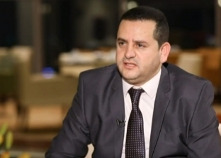 وزير الخارجية الليبي: حكومة السراج رهينة لدى الميليشيات الإرهابية