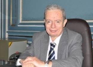 الإثنين.. جامعة عين شمس تكرم أفضل كلية ومركز ووحدة