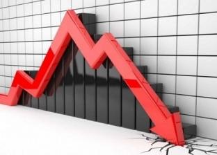 «المركزى» يخفض أسعار الفائدة.. والخبراء: قرار فى توقيت مثالى لتشجيع الاستثمار