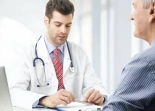 """""""العيادة"""" تجيب: """"ما هو معيار تدهور أو تحسن مرض الذئبة الحمراء؟"""""""
