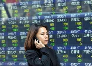 تذبذب الأسهم الأوروبية بفعل تباين نتائج الربع الأول