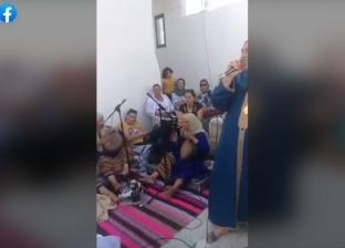 مع الموتى.. حفل زفاف يثير الجدل في تونس