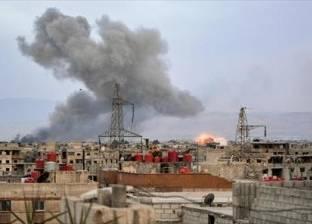 """""""شؤون اللاجئين"""" تدعو لإغاثة الفلسطينيين في مخيم اليرموك"""
