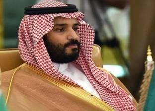 البورصة السعودية تقفز ابتهاجا بولي العهد الجديد