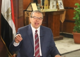 صرف 103 آلاف جنيه مستحقات وتعويضات لـ6 عمال في الأردن