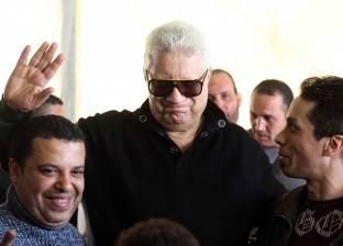 مرتضى منصور يطعن لإلغاء قرار وزير الشباب بتشكيل لجنة لإدارة الزمالك