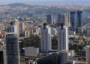 مسؤول تركي: عدد السياح الأجانب في أنطاليا بلغ مليونا و500 ألف