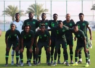 موعد مباراة تونس ونيجيريا اليوم 17-7-2019 في كأس الأمم الأفريقية