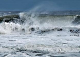 صياد ينقذ رضيعا ظنه دمية بلاستيكية جرفتها الأمواج