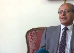 مساعد وزير الخارجية الأسبق: نظام الحكم في قطر قائم على فكر الإخوان