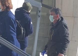 مصري مقيم بإيطاليا: فيروس كورونا حوَّل البلاد إلى مدن أشباح
