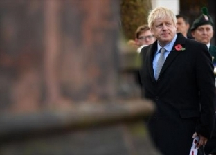رئيس وزراء بريطانيا: سننفذ بريكست بالوقت المحدد في نهاية يناير