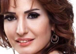 أمل رزق تنشر مقطع فيديو لطمأنة جمهورها على حالتها الصحية