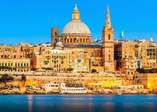 مالطا ترفض قبول 90 مهاجرا أنقذهم خفر السواحل الإيطالي