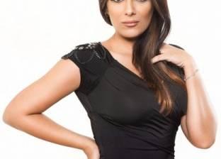 """إنجي المقدم لـ""""إياد نصار"""": """"عاوز الست تبقى أنجلينا جولي خليك براد بيت"""""""